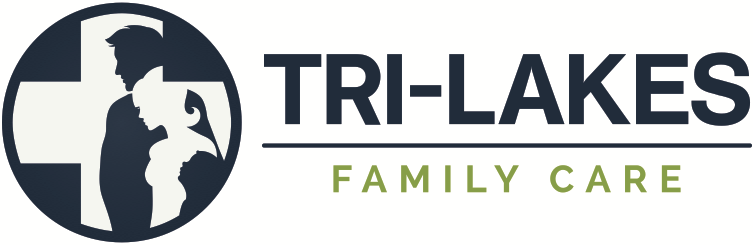Tri-Lakes Family Care